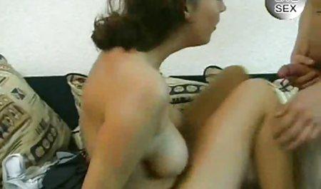 عالی الاغ پر شده الاغ زیبایی جوان sex زن و شوهر